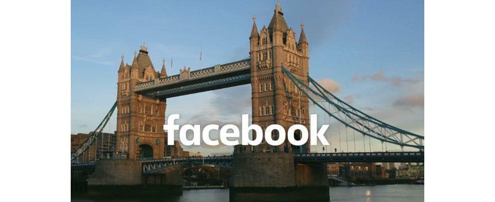 Traffic-König Facebook: Reichweite gegen Bezahlung boomt