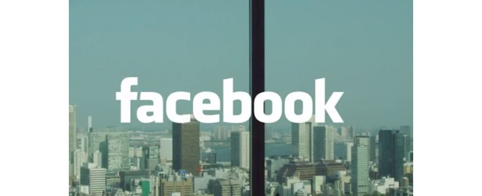 Facebook kauft Source3: Kampf gegen Content-Piraterie auf der Plattform