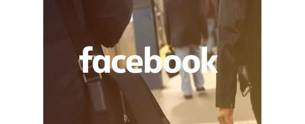 Gegen Fake News: Facebook lässt dich die Linkvorschau nicht mehr bearbeiten – mit Ausnahmen