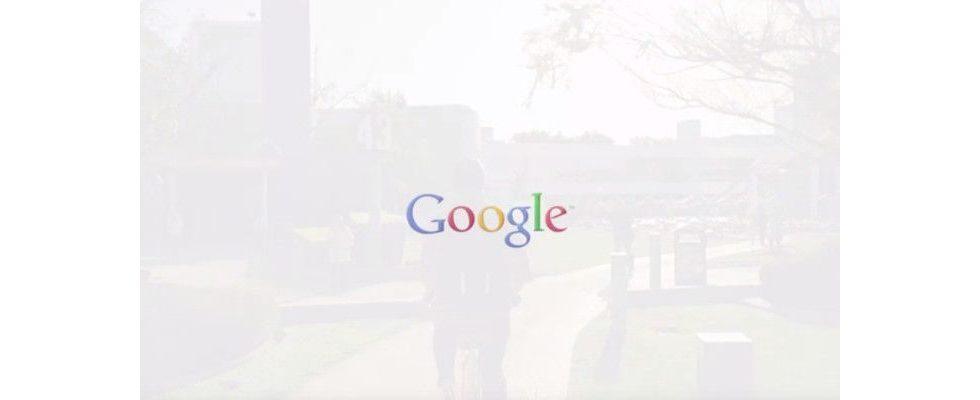 Google testet Autoplay-Videos in den Suchergebnissen