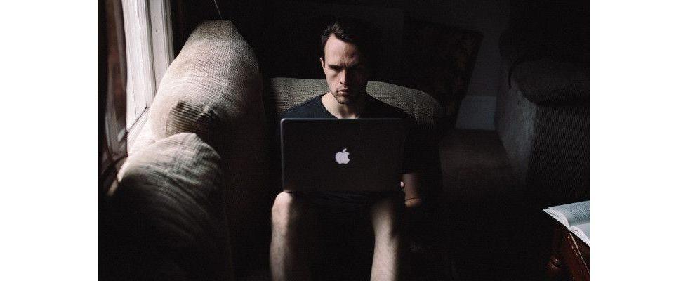 Hacker oder Beherrschte: Was User gegen Cyberattacken tun sollten