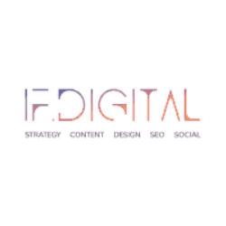 if.digital