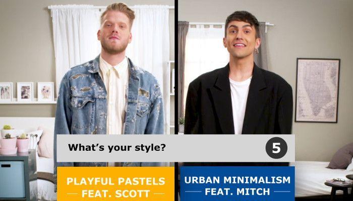Ikeas innovative snapchat ad interaktiv mit influencern for Ikea commercial 2017