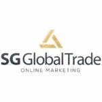SG GlobalTrade