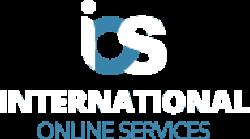 International Online Services GmbH