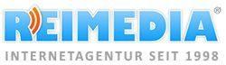 REIMEDIA Reimann Multimedia GmbH