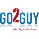 Go2Guy