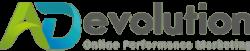 Anno Domini Evolution GmbH