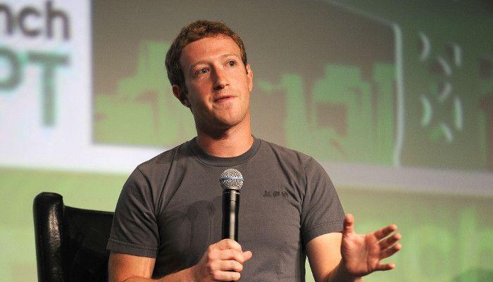 """Facebook antwortet auf #StopHateForProfit: """"Wir profitieren nicht von Hass"""""""
