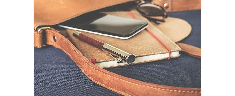Mobile Learning: Effektive Wissensvermittlung durch selbstbestimmtes Lernen