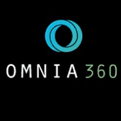 omnia360