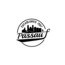 Passauf Agentur