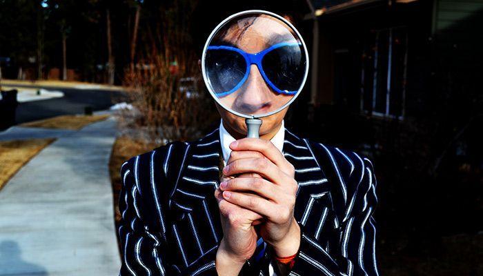 SEO abseits der Norm: 7 Maßnahmen zur Steigerung des Branded Search Volumens