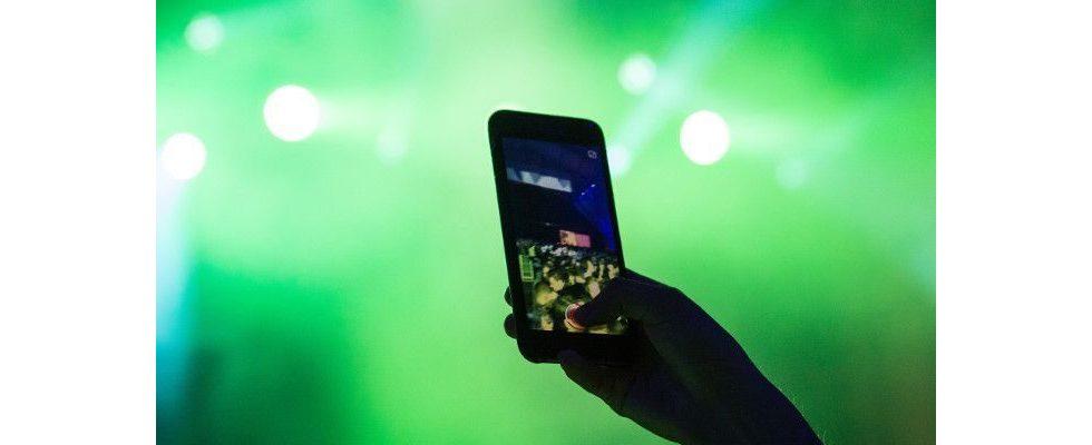 20 mal mehr Facebook Video Views: Dieses Experiment zeigt 3 erfolgreiche Ansätze