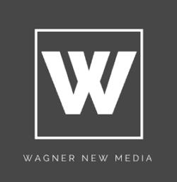 Wagner New Media