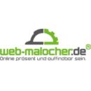 web-malocher®