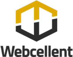 Webcellent GmbH
