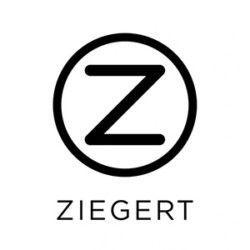 ZIEGERT – Bank- und Immobilienconsulting GmbH