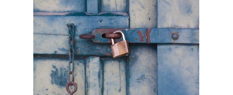 5 Maßnahmen für Onlineshops, um sich vor Cyberangriffen zu schützen