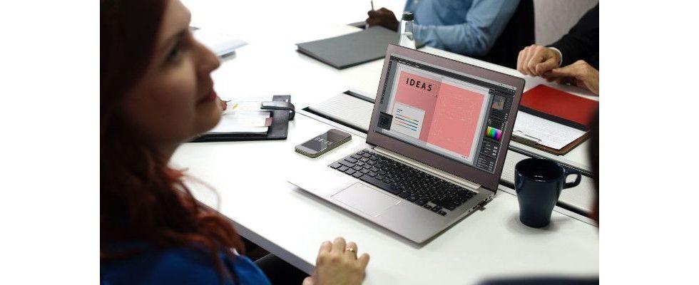 Content Marketing aus Überzeugung – Mitarbeiter als Zielgruppe erkennen