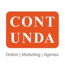 Contunda GmbH