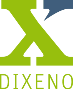 DIXENO GmbH