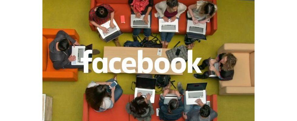 Facebook will versehentliche Klicks auf Ads nicht mehr berechnen