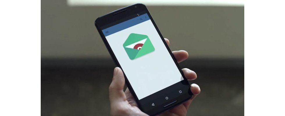 Google warnt 1.000 Publisher per E-Mail vor dem Ausspielen nerviger Ads