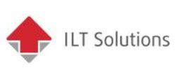 ILT Solutions GmbH