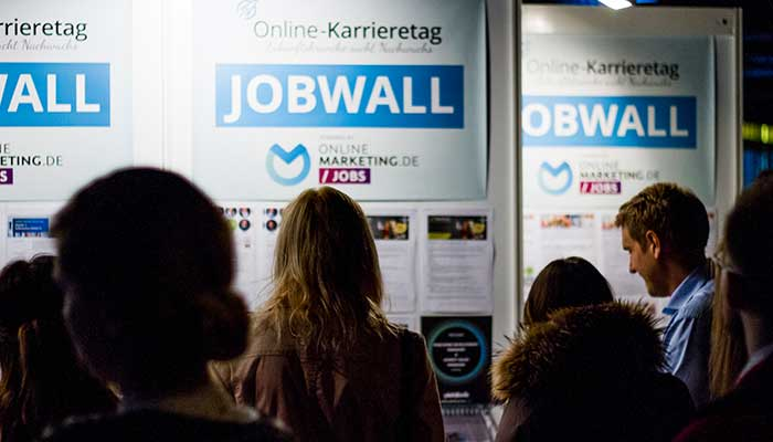 jobwall_okt