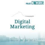 Strategiegipfel Digital Marketing
