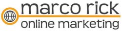 Marco Rick – Online Marketing Beratung