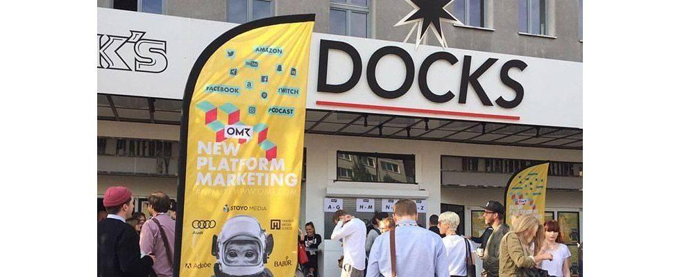 NPM17: Spannende Cases rund ums Marketing auf den neuen Plattformen