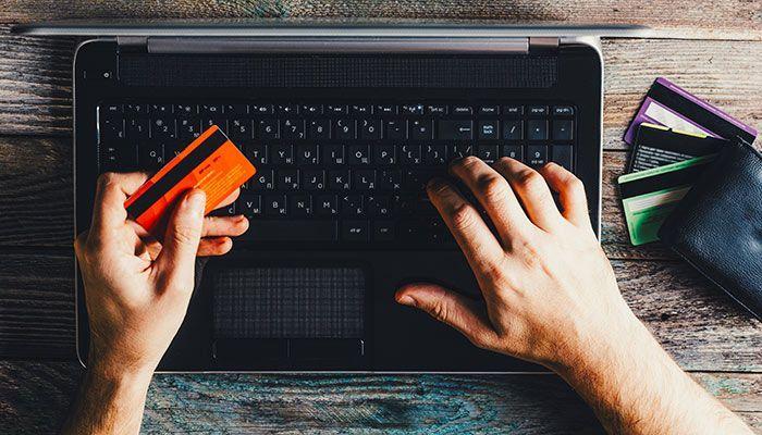 So können Agenturen ihre Online-Werbebudgets effizient verwalten