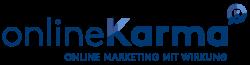 onlineKarma GmbH | online Marketing