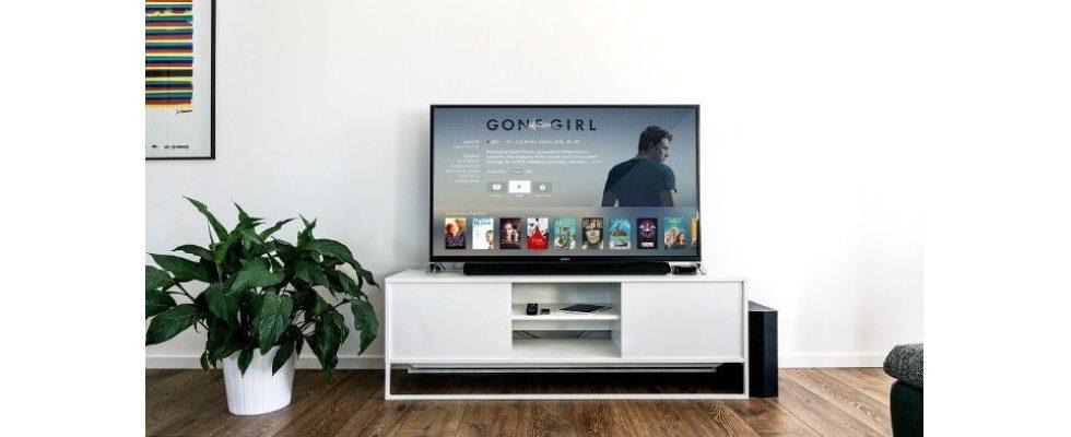 Amazon Prime, Joyn und Disney+: So stark wachsen die Streaming-Dienste in der Coronakrise