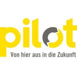 pilot Hamburg GmbH und Co. KG