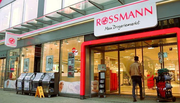 Rossmann unterliegt vor Gericht — Schleichwerbung auf Instagram