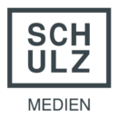 Schulz Medien
