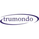 trumondo