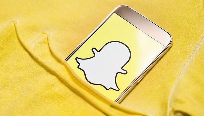 Plant Google Snapchat für 30 Milliarden Dollar zu übernehmen?