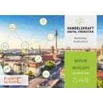"Handelskraft Digital-Frühstück ´""Marketing-Automation"""