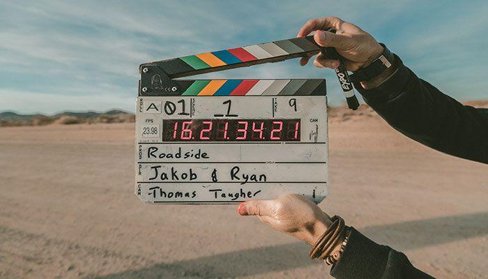 11 Fragen für eine erfolgreiche Video Content-Strategie
