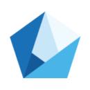 Enigami Lead GmbH