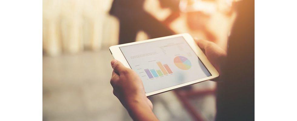 Facebook Analytics Update: Vielfältige Monitoringmöglichkeiten für eine verbesserte Customer Journey