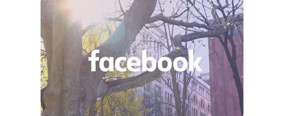 7 überzeugende Facebook Seiten mit effektiven Strategien für User Engagement