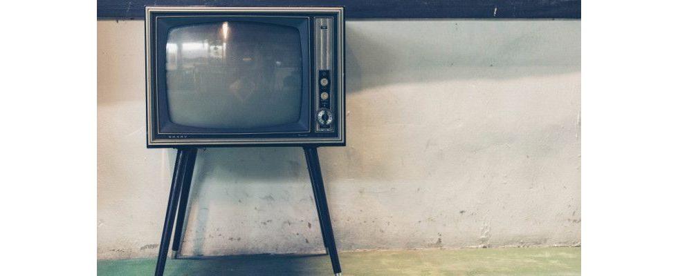 Facebook Watch: Sponsored Shows als Marketinginstrument und Goldesel