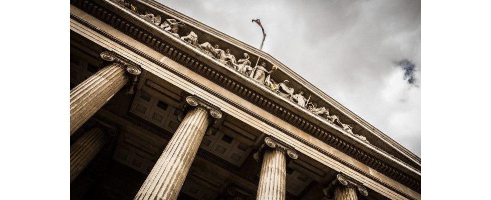 10 rechtliche Fehler, die du bei AdWords vermeiden solltest