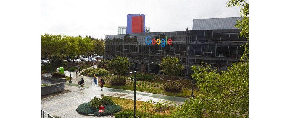 Google akzeptiert Werbung der AfD nicht: Parteinahme oder Prinzipientreue?