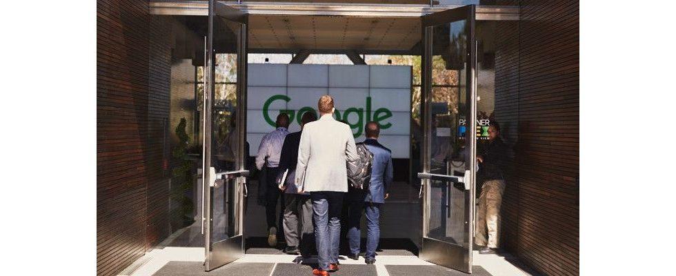 Google Shopping mit neuen Regeln – was ändert sich wirklich?